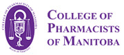 Collage of Pharmacists of Manitoba