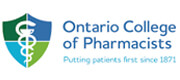 Ontario Collage of Pharmacists