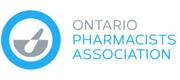 Ontario Pharmacists Association